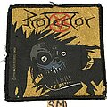 Protector - Patch - Protector Urm The Mad patch