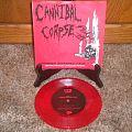 Cannibal_Corpse_1.JPG