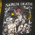 Napalm Death - Front.JPG