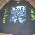 Suffocation_-_Front.JPG