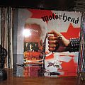 MOTORHEAD - Beer Drinkers vinyl LP  Tape / Vinyl / CD / Recording etc