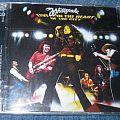 Whitesnake - Tape / Vinyl / CD / Recording etc - New in the CD's collection