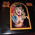 Ozzy Osbourne - Tape / Vinyl / CD / Recording etc - New in the vinyls collection