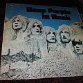Deep Purple - Tape / Vinyl / CD / Recording etc - Original vinyls bought off a friend - 27th August 2016