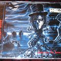 Quiet Riot - Tape / Vinyl / CD / Recording etc - New in the CD's collection