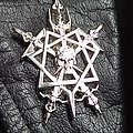 Celtic Frost Mobid Tales Metal Pin Badge  Pin / Badge