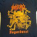 """Absurd """"Asgardsrei"""" t-shirt"""