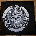 Tank18 patch