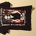 Bret Michaels Tour Shirt