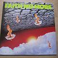 Faith No More - Tape / Vinyl / CD / Recording etc - Faith No More - The Real Thing '89