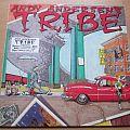 Andy Andersen's Tribe - Tape / Vinyl / CD / Recording etc - Andy Andersen's Tribe - Andy Andersen's Tribe '88
