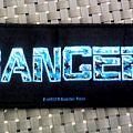 Ranger - Patch - Ranger woven patch