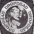 Dropdead - Patch - Dropdead