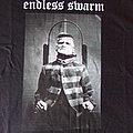 Endless Swarm (T-Shirt)