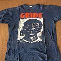 Gride - Možnost Volby T-Shirt