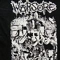 Warsore - TShirt or Longsleeve - Warsore