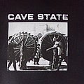 Cave State - TShirt or Longsleeve - Cave State (T-Shirt)