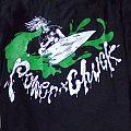 Power X Chuck (T-Shirt)