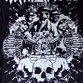 Meth Leppard (T-Shirt)