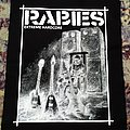 Rabies - Extreme Hardcore Patch