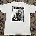 Rabies - Extreme Hardcore TShirt or Longsleeve