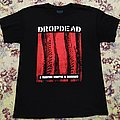 Dropdead - TShirt or Longsleeve - Dropdead - A Tradition Wrapped In Bloodshed