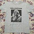 Hellnation - Control TShirt or Longsleeve