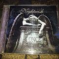 Nightwish - Tape / Vinyl / CD / Recording etc - Nightwish - Once