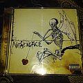 Nothingface - Skeletons  Tape / Vinyl / CD / Recording etc