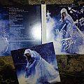 Tarja - Tape / Vinyl / CD / Recording etc - Tarja - My Winter Storm double disk digipak