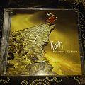 Korn - Follow The Leader Tape / Vinyl / CD / Recording etc