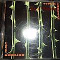 Type O Negative - October Rust Album