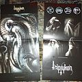 Triptykon - Other Collectable - Triptykon  posters