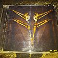 Fear Factory - Archetype  Tape / Vinyl / CD / Recording etc