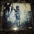Machine Head - Through the ashes of empires Tape / Vinyl / CD / Recording etc
