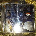 Slipknot - Iowa Tape / Vinyl / CD / Recording etc