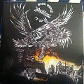 Judas Priest - Metal works 2 vinyl Tape / Vinyl / CD / Recording etc