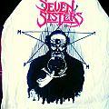 Seven Sisters shirt