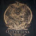 Cult of Luna TShirt or Longsleeve
