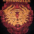 TShirt or Longsleeve - Zoroaster