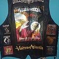 Epica - Battle Jacket - Battle jacket