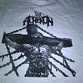 Acheron - TShirt or Longsleeve - Satanic Victory