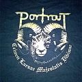 Portrait - TShirt or Longsleeve - HOA shirt