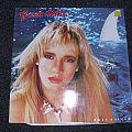 Great White - Tape / Vinyl / CD / Recording etc - Great White - Once Bitten