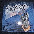 Dokken - Tooth and nail Tape / Vinyl / CD / Recording etc