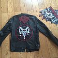 666 Jacket