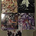 Autopsying Asia 2015! Tape / Vinyl / CD / Recording etc