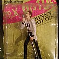 """Sex Pistols - Other Collectable - """"Ultra Detail"""" Japanese Sex Pistols figures mint in box unopened - Johnny Rotten..."""