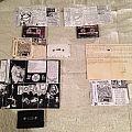 Morbid - Tape / Vinyl / CD / Recording etc - morbid tapes