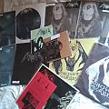 Morbid - Tape / Vinyl / CD / Recording etc - morbid vinyls